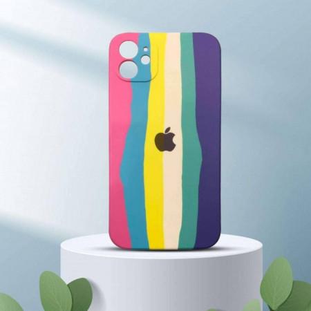 Case 7 color