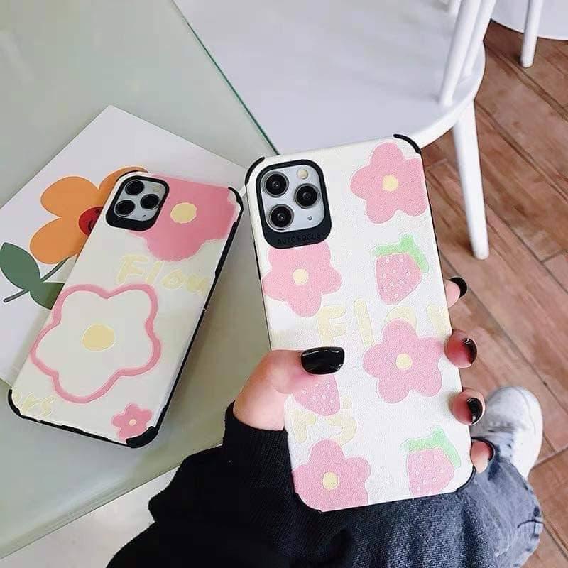 Case Flower 1