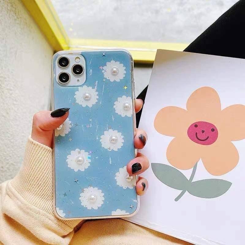 Case Flower 2
