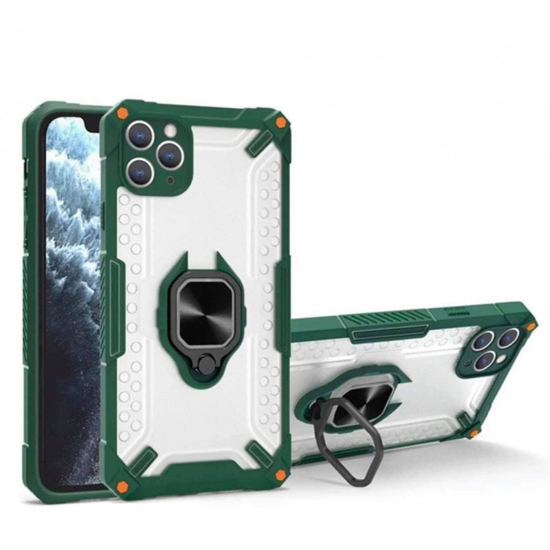Case i-ring