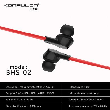 BHS-02