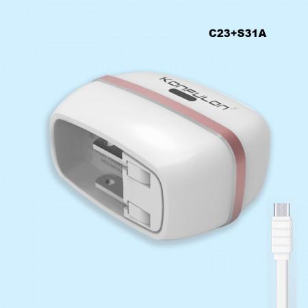 C23-Micro