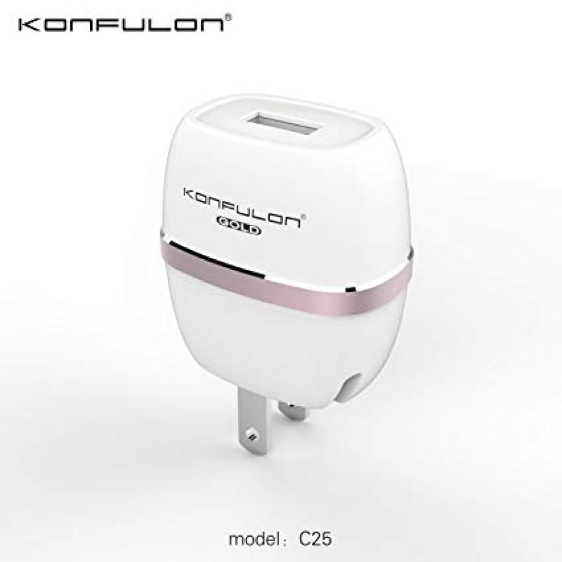 C25-Micro