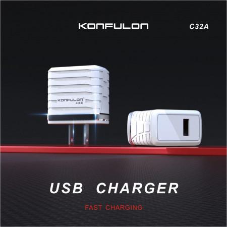 C32A-Lightning