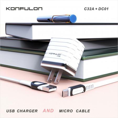 C32A Micro