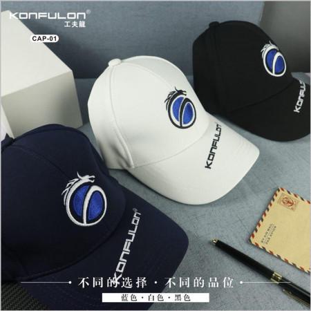 CAP-01