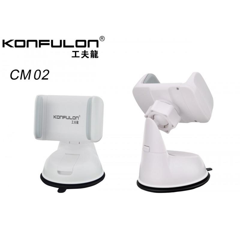 CM-02