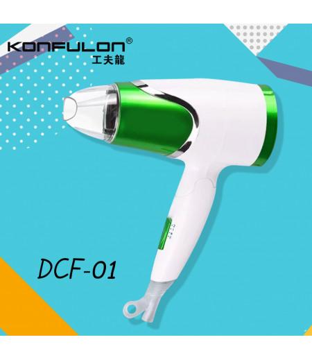 DCF-01