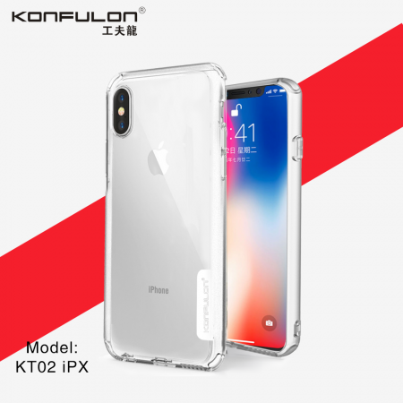 KT-02 Iphone 6/6s