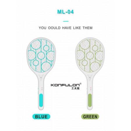 ML-04 Small