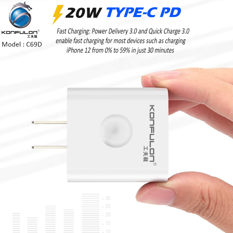 C69D 20W