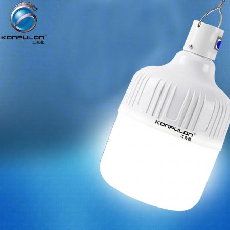 G15 LED