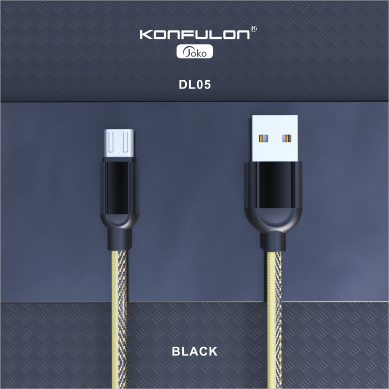 DL05 Micro