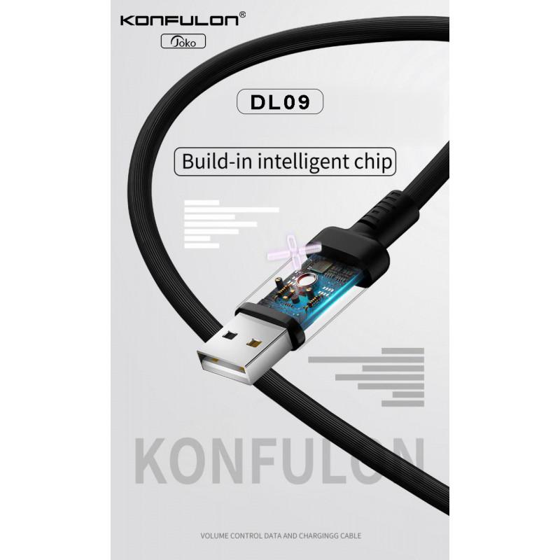 DL09 Micro