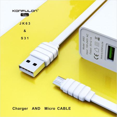 JK63 Micro
