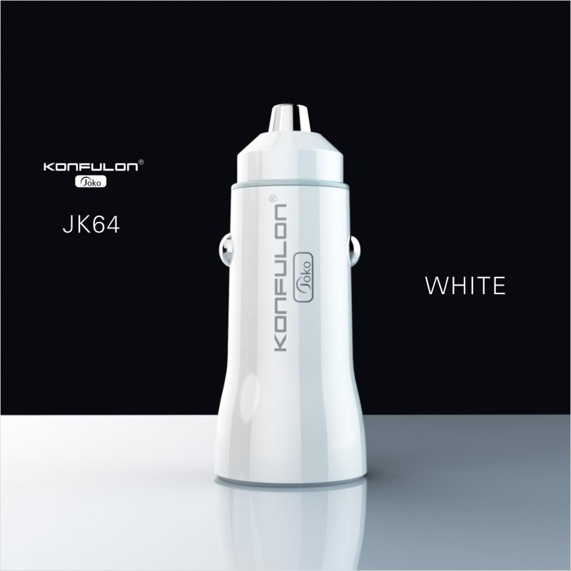 JK64 Micro