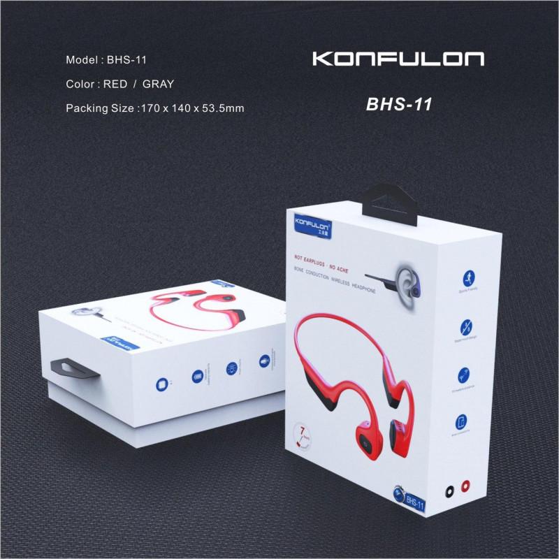 BHS-11