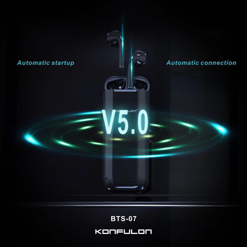 BTS-07